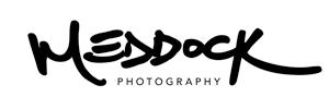 Meddock.com